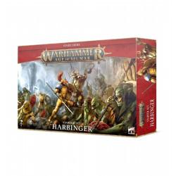 Warhammer Age of Sigmar:...