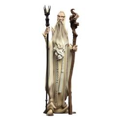 Figurka Saruman the White...