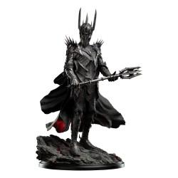 Figurka The Dark Lord...