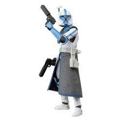 Figurka F5419 ARC Trooper...