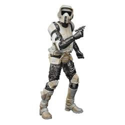 Figurka F2871 Scout Trooper...