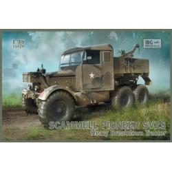IBG Models 35029 1:35...