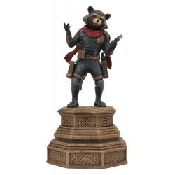 Figurka Rocket Raccoon 18...