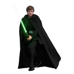 Figurka Luke Skywalker 30...