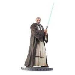 Figurka Obi-Wan Kenobi 30...