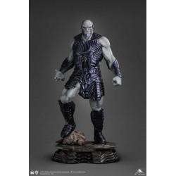 Figurka Darkseid 75 cm DC...