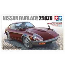 Tamiya 24360 1:24 Nissan...