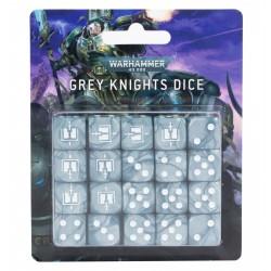 Warhammer 40000: Grey...