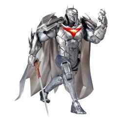 Figurka Azrael Armor...