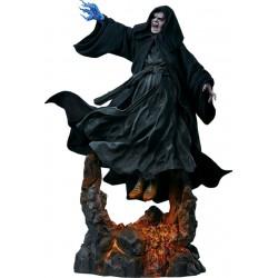 Figurka Darth Sidious 53 cm...