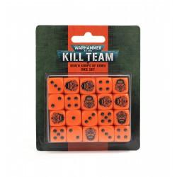 Kill Team: Death Korps of...