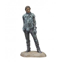 Figurka Chani 23 cm Dune...