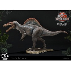 Figurka Spinosaurus 24 cm...