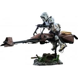 Figurka Scout Trooper &...