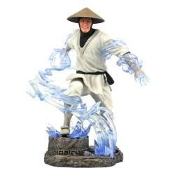 Figurka Raiden 25 cm Mortal...