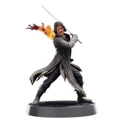 Figurka Aragorn 28 cm The...