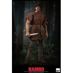 Figurka John Rambo 30 cm...