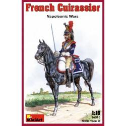 MiniArt 16015 1:16 French...