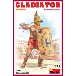 MiniArt 16029 1:16 Gladiator