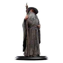 Figurka Gandalf the Grey 19...