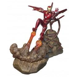 Figurka Iron Man MK50 30 cm...
