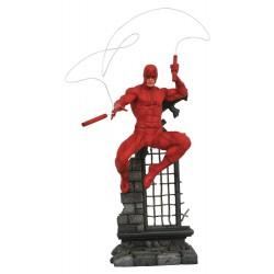 Figurka Daredevil 28 cm...