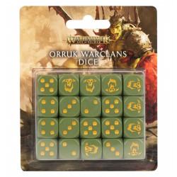 Age of Sigmar: Orruk...