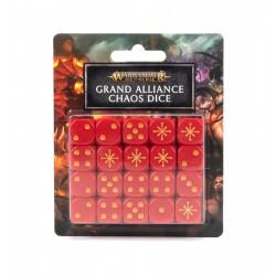 Age of Sigmar: Grand...