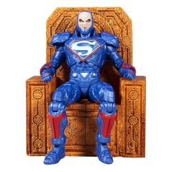 Figurka Lex Luthor 18 cm...