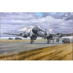 Roden 343 1:144 Focke-Wulf...