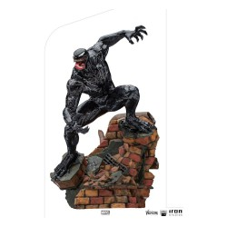 Figurka Venom 30 cm Venom:...