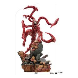 Figurka Carnage 30 cm...