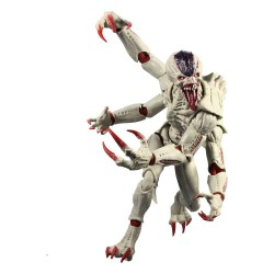 Figurka Tyranid Genestealer...