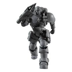 Figurka Space Marine Reiver...