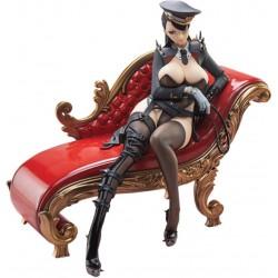 Figurka Officer Vio 17 cm...