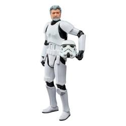 Figurka George Lucas in...