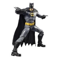 Figurka Batman 18 cm...