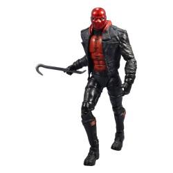 Figurka Red Hood Batman:...