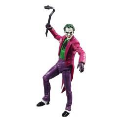 Figurka The Joker 18 cm The...