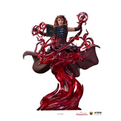 Figurka Scarlet Witch 24 cm...