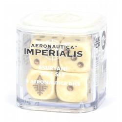 Aeronautica Imperialis...