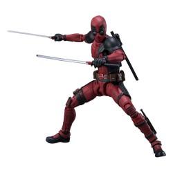 Figurka Deadpool 16 cm...