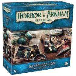 Horror w Arkham: Na...