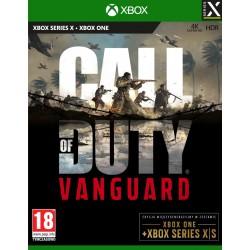 Call of Duty: Vanguard Xbox...