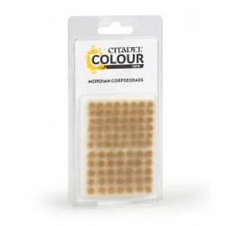 Citadel Colour Tufts:...