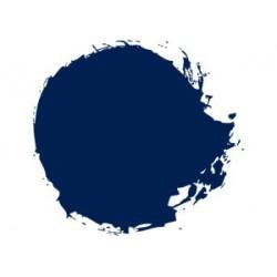 FARBA CITADEL BASE KANTOR BLUE