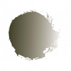FARBA CITADEL SHADE AGRAX EARTHSHADE 24ml