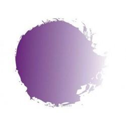 Farba Citadel Shade Druchii Violet 24ml