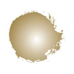 FARBA CITADEL DRY GOLDEN GRIFFON