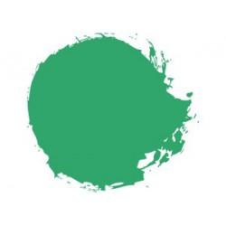 FARBA CITADEL LAYER SYBARITE GREEN